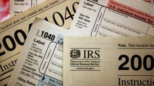 t1larg-tax-forms-t1larg