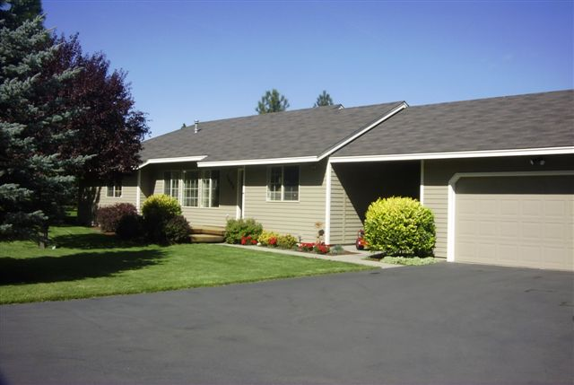 Short Term Home Close To Bend Rentals In Bend