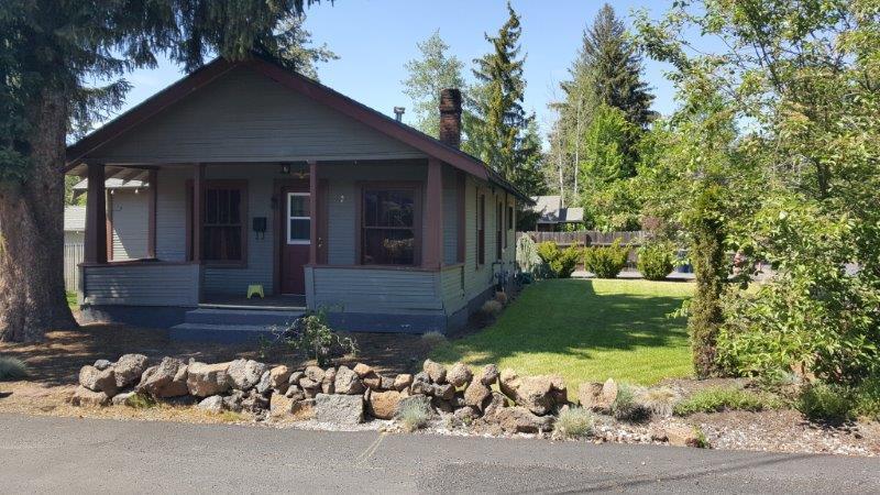 Property Management Vernon Rentals